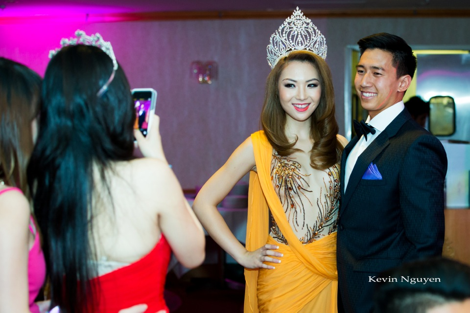 Miss Asian America 2014 Coronation - Image 187