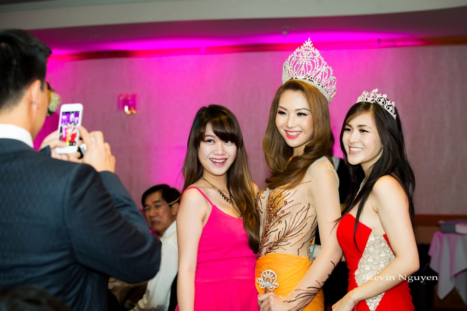 Miss Asian America 2014 Coronation - Image 188