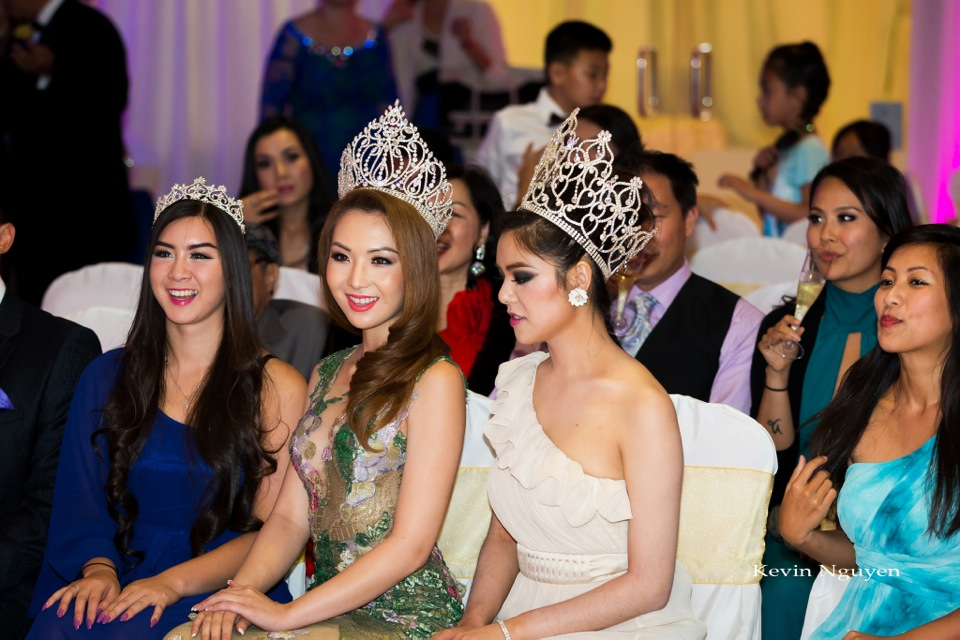 Miss Asian America 2014 Coronation - Image 189