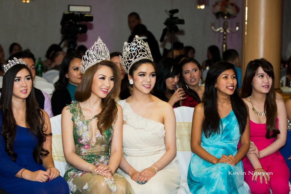 Miss Asian America 2014 Coronation - Image 191