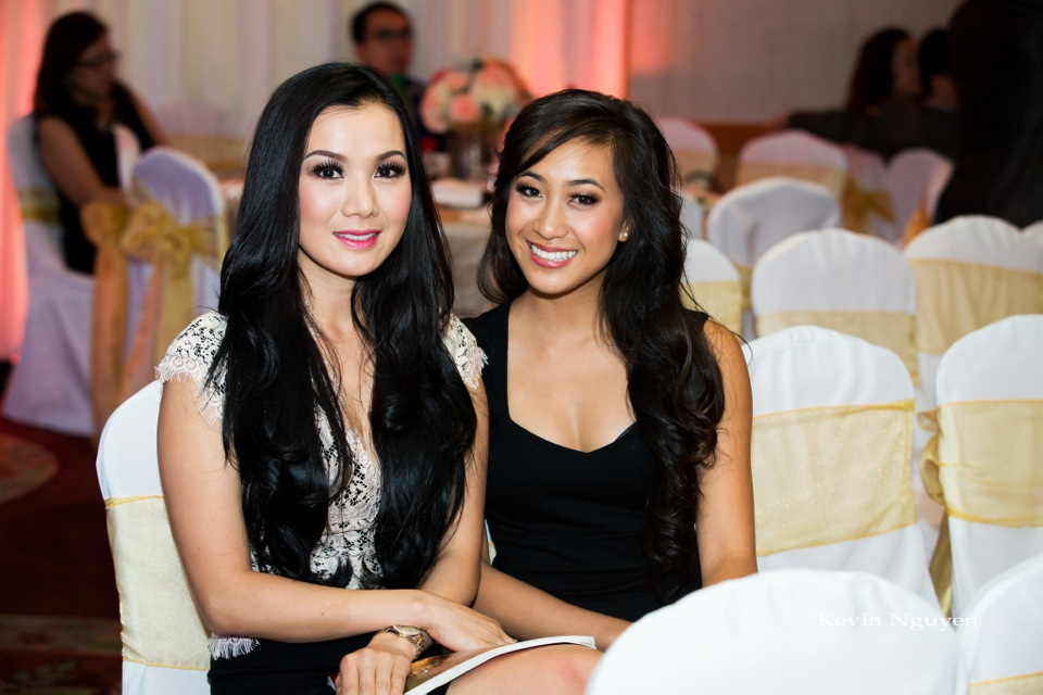Miss Asian America 2014 Coronation - Image 192