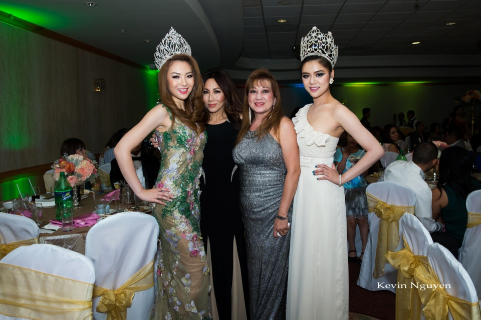 Miss Asian America 2014 Coronation - Image 205