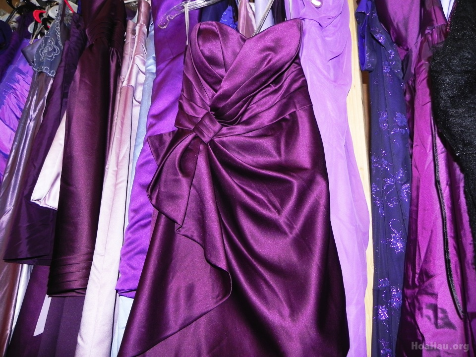 Operation Prom Dress 2013 - Image 025