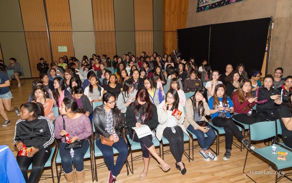 Operation Prom Dress 2014 - San Jose, CA - Image 103