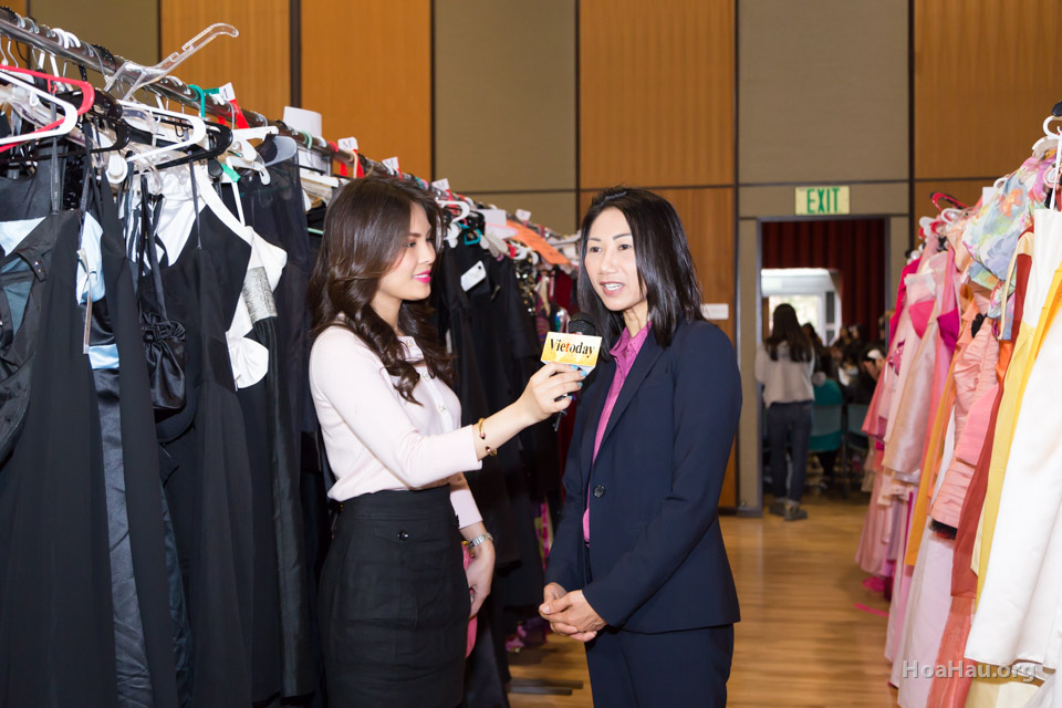 Operation Prom Dress 2014 - San Jose, CA - Image 109