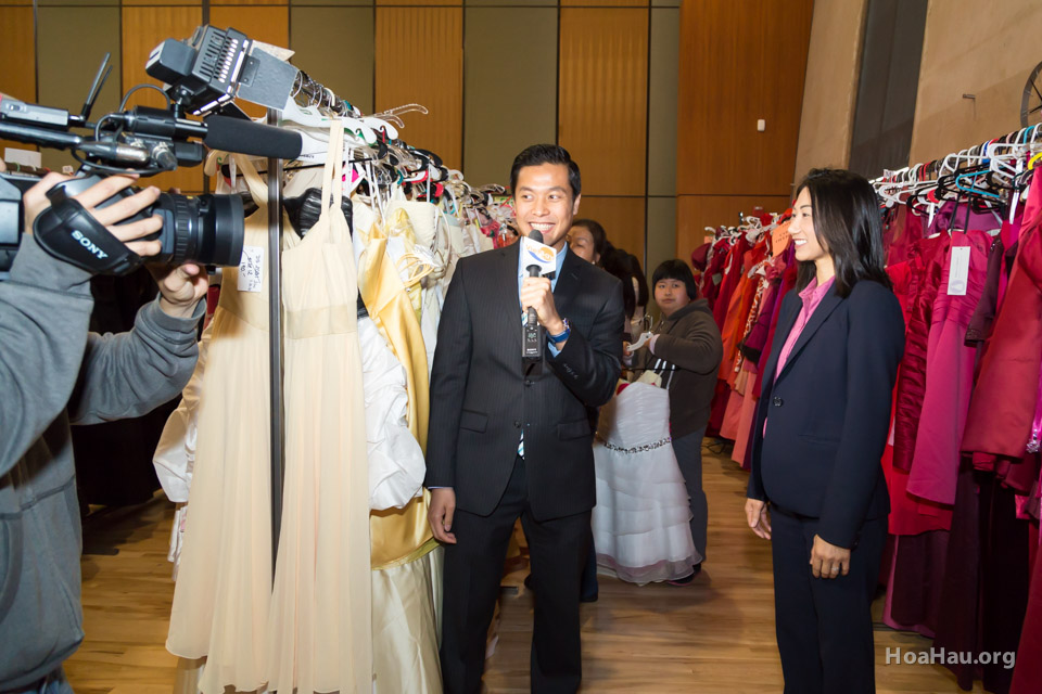 Operation Prom Dress 2014 - San Jose, CA - Image 110