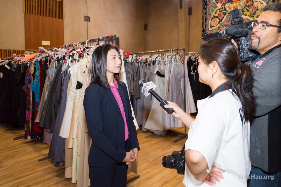 Operation Prom Dress 2014 - San Jose, CA - Image 112