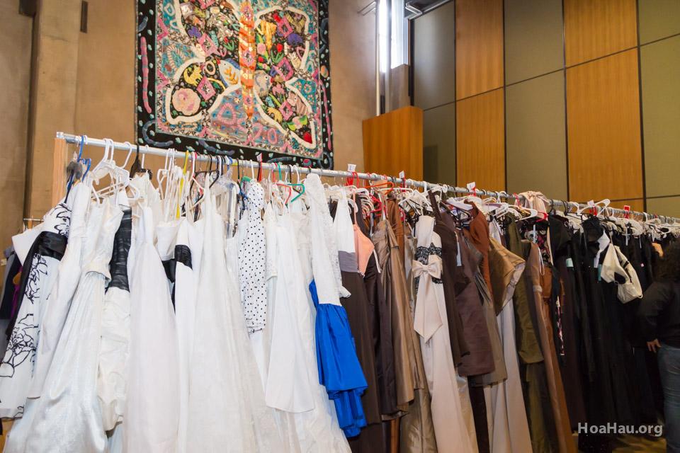 Operation Prom Dress 2014 - San Jose, CA - Image 116