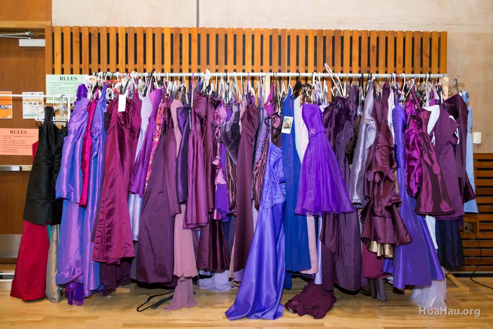 Operation Prom Dress 2014 - San Jose, CA - Image 117