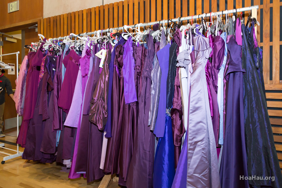 Operation Prom Dress 2014 - San Jose, CA - Image 118