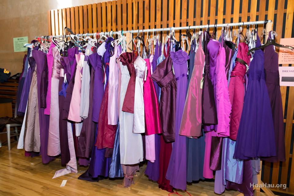 Operation Prom Dress 2014 - San Jose, CA - Image 119