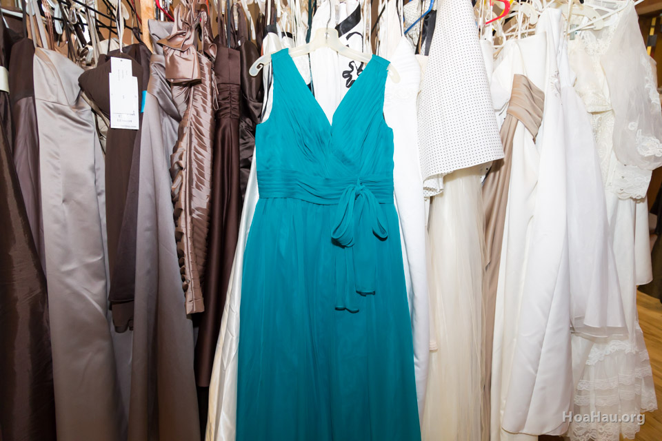 Operation Prom Dress 2014 - San Jose, CA - Image 121