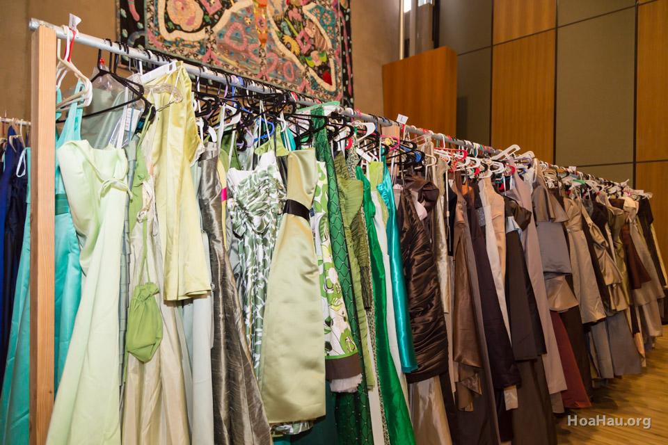 Operation Prom Dress 2014 - San Jose, CA - Image 122