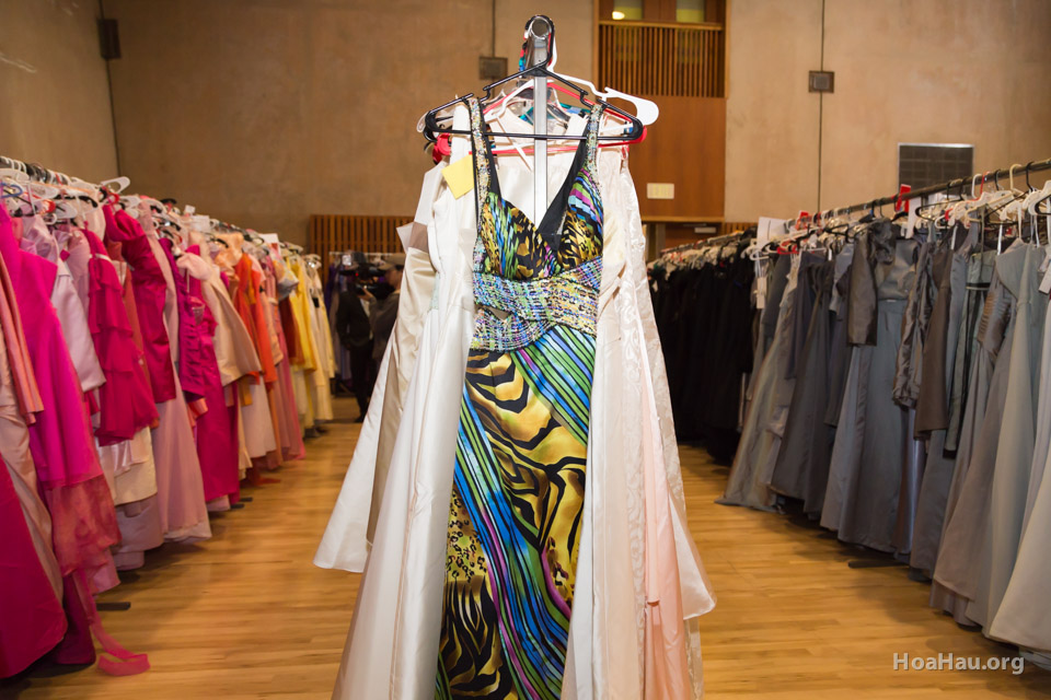 Operation Prom Dress 2014 - San Jose, CA - Image 123