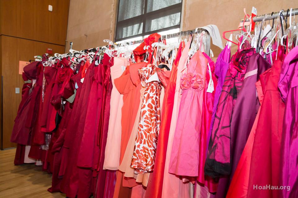 Operation Prom Dress 2014 - San Jose, CA - Image 125