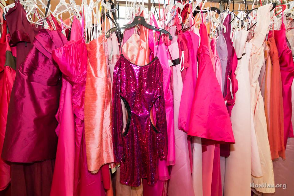 Operation Prom Dress 2014 - San Jose, CA - Image 126