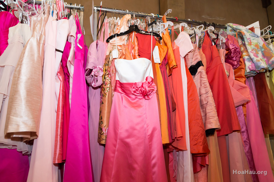 Operation Prom Dress 2014 - San Jose, CA - Image 127
