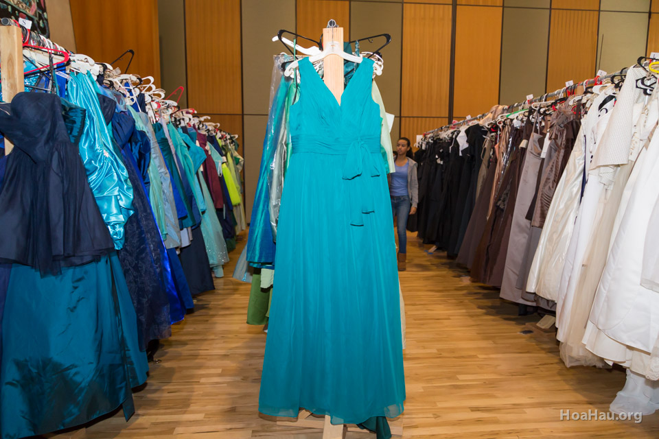Operation Prom Dress 2014 - San Jose, CA - Image 129