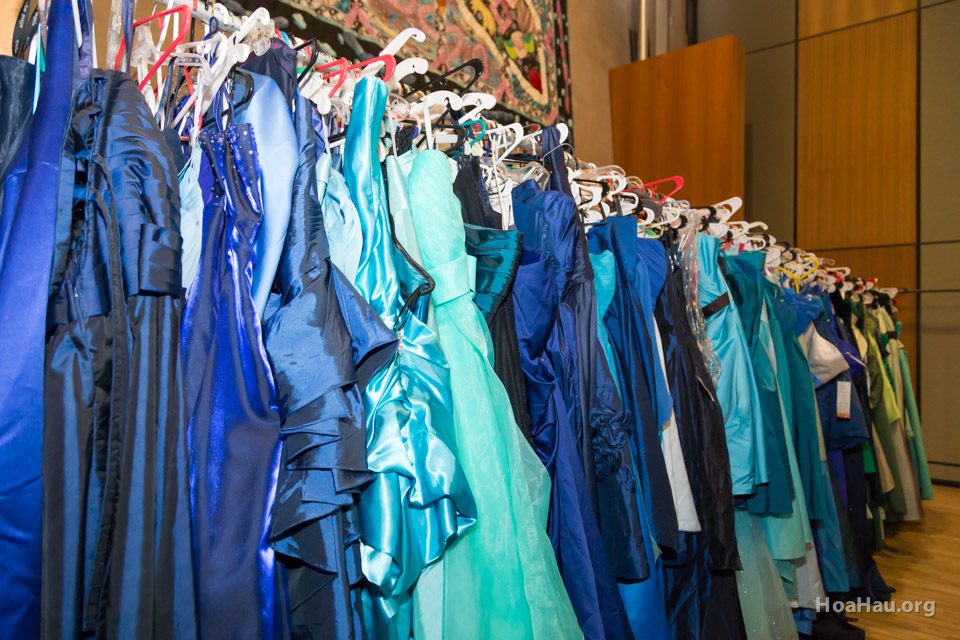 Operation Prom Dress 2014 - San Jose, CA - Image 130