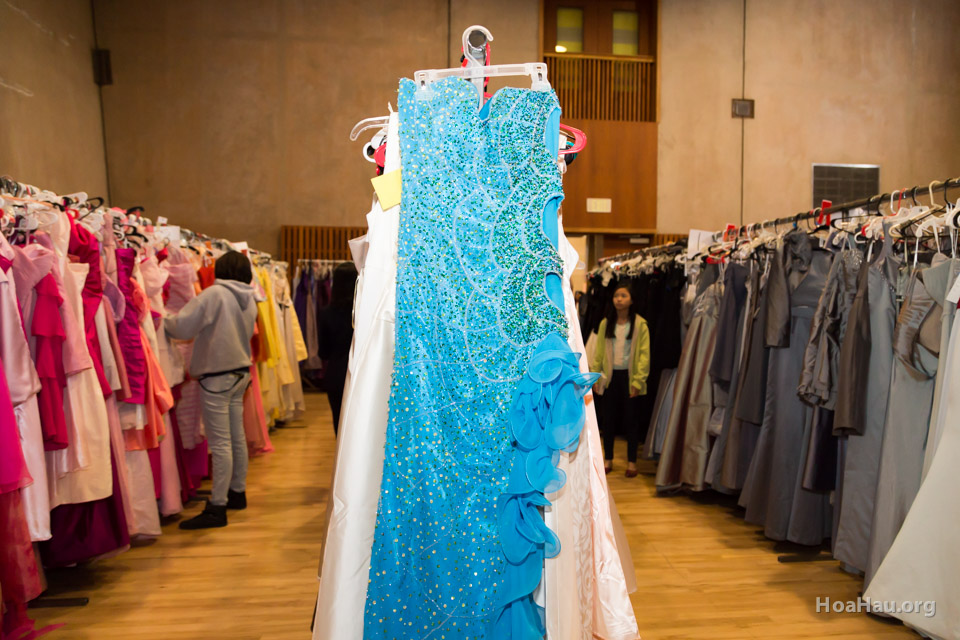 Operation Prom Dress 2014 - San Jose, CA - Image 131
