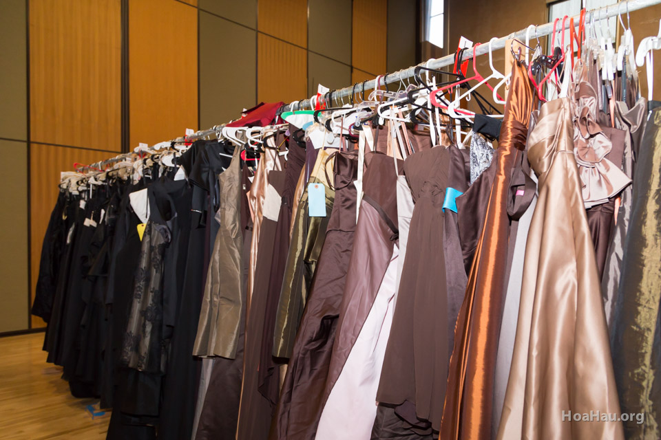 Operation Prom Dress 2014 - San Jose, CA - Image 132