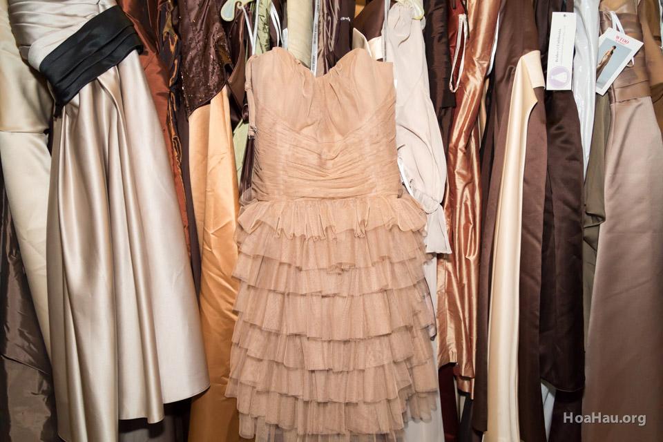 Operation Prom Dress 2014 - San Jose, CA - Image 133