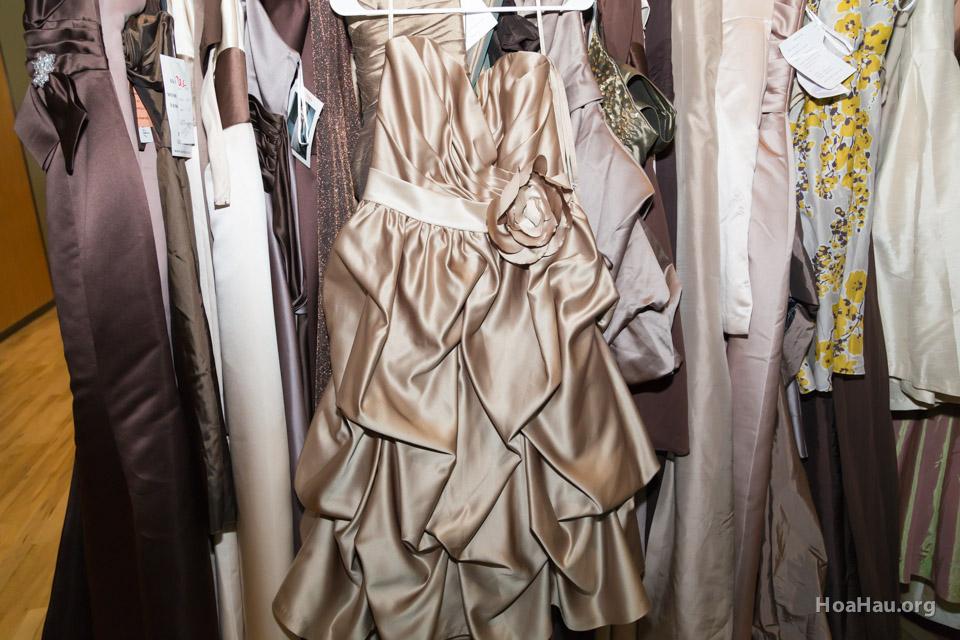 Operation Prom Dress 2014 - San Jose, CA - Image 134