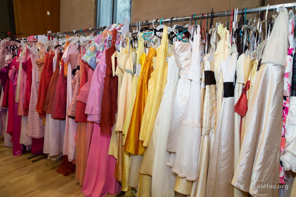 Operation Prom Dress 2014 - San Jose, CA - Image 135