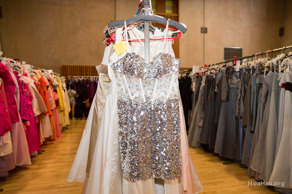 Operation Prom Dress 2014 - San Jose, CA - Image 136