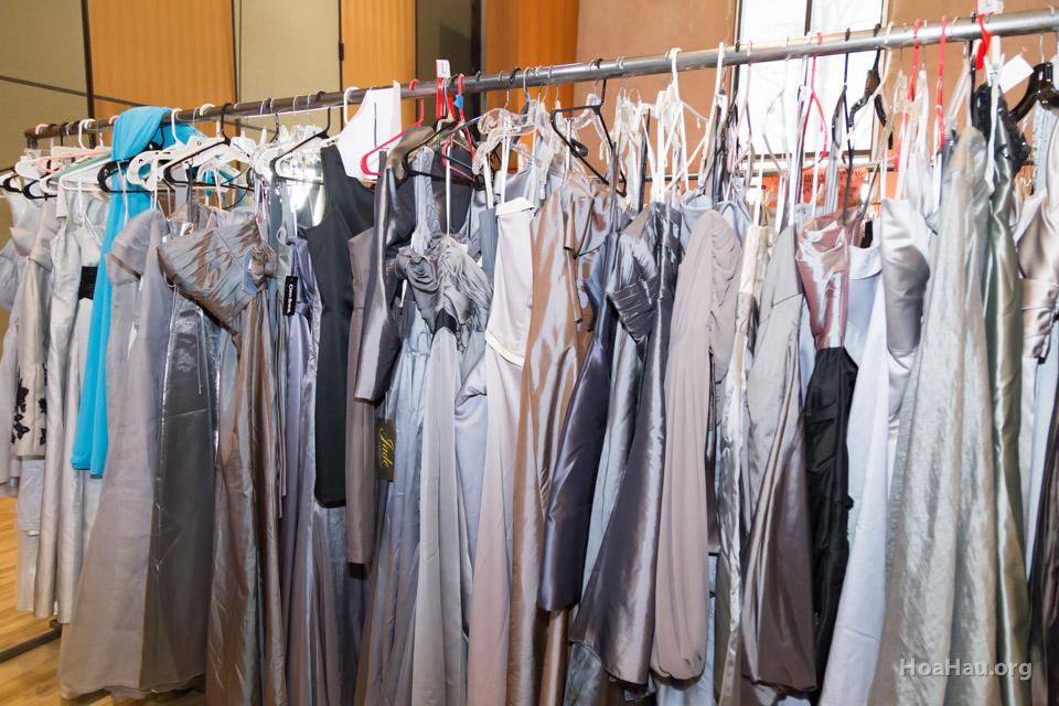 Operation Prom Dress 2014 - San Jose, CA - Image 137