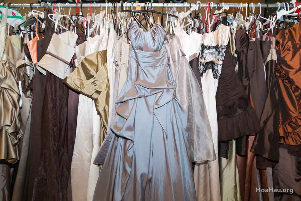 Operation Prom Dress 2014 - San Jose, CA - Image 138