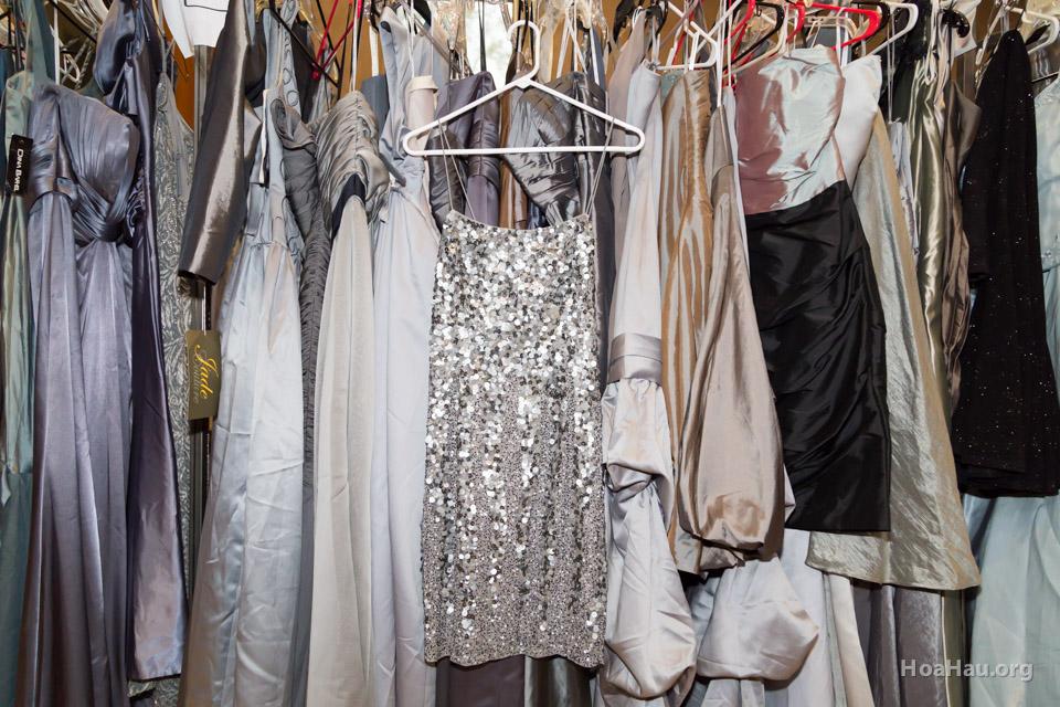 Operation Prom Dress 2014 - San Jose, CA - Image 139