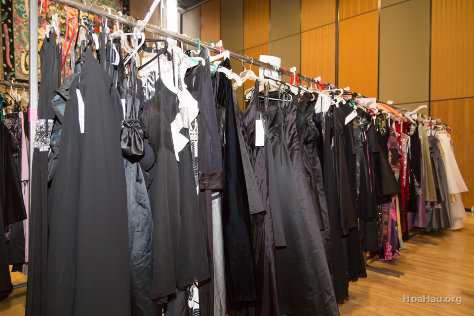 Operation Prom Dress 2014 - San Jose, CA - Image 140
