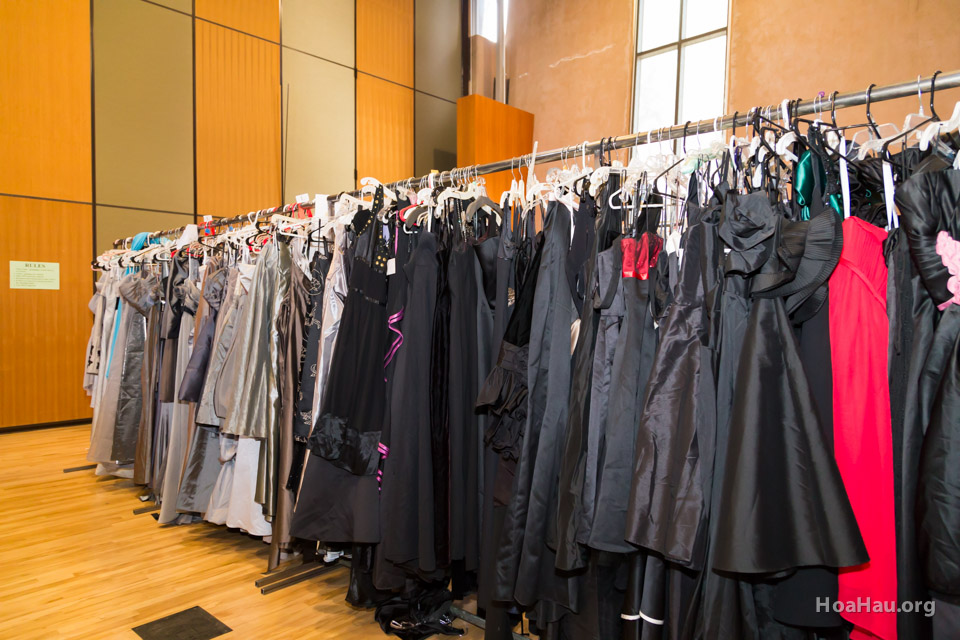 Operation Prom Dress 2014 - San Jose, CA - Image 141