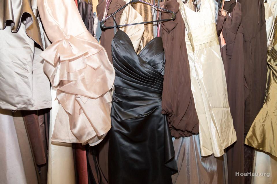 Operation Prom Dress 2014 - San Jose, CA - Image 142