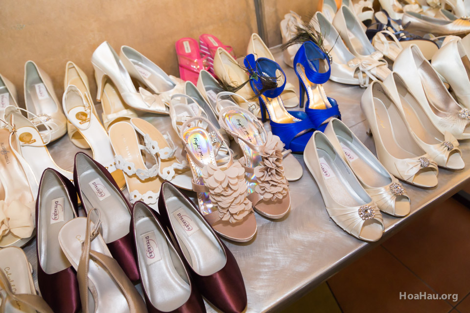 Operation Prom Dress 2014 - San Jose, CA - Image 144