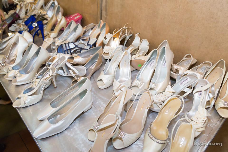 Operation Prom Dress 2014 - San Jose, CA - Image 145