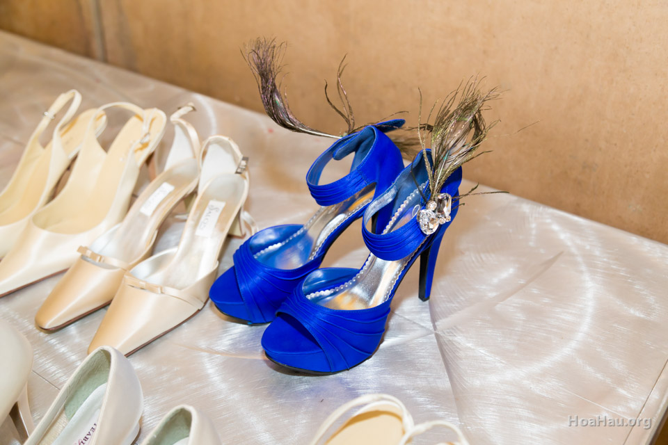 Operation Prom Dress 2014 - San Jose, CA - Image 146