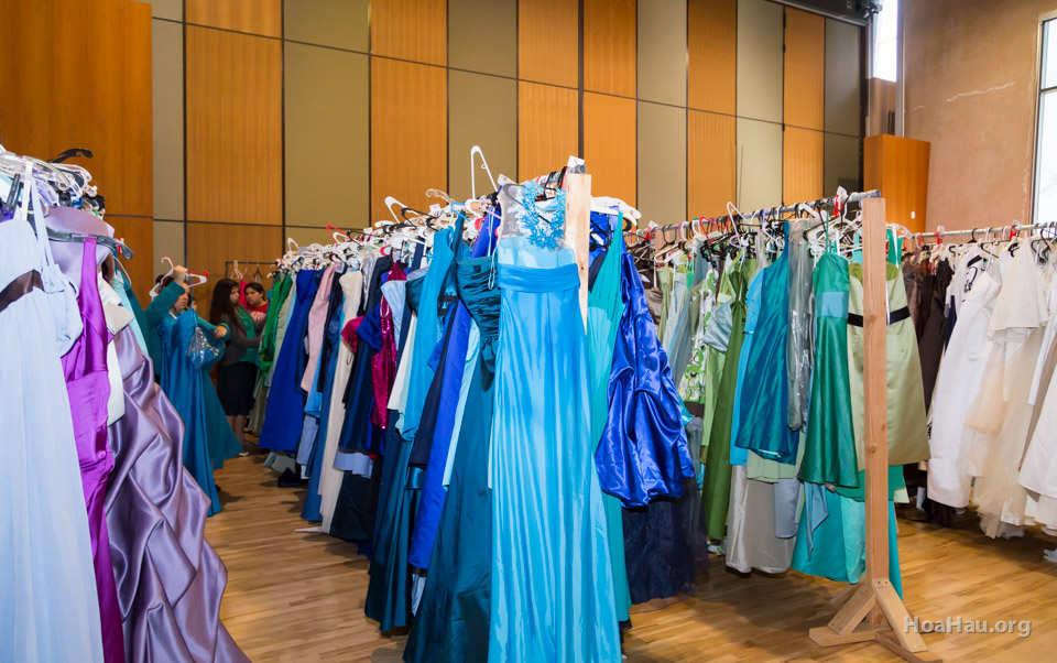 Operation Prom Dress 2014 - San Jose, CA - Image 151