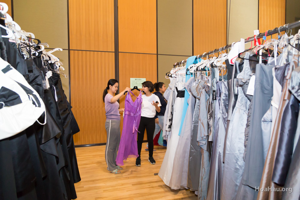Operation Prom Dress 2014 - San Jose, CA - Image 152