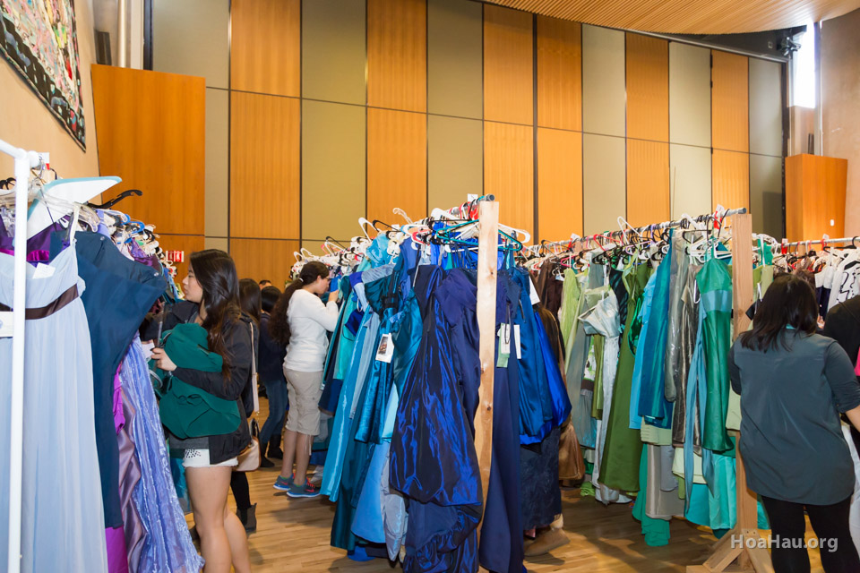 Operation Prom Dress 2014 - San Jose, CA - Image 159