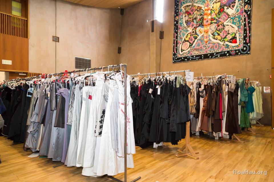 Operation Prom Dress 2014 - San Jose, CA - Image 163