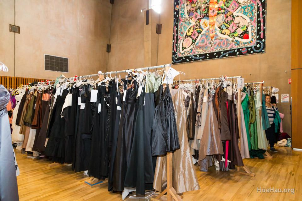 Operation Prom Dress 2014 - San Jose, CA - Image 164