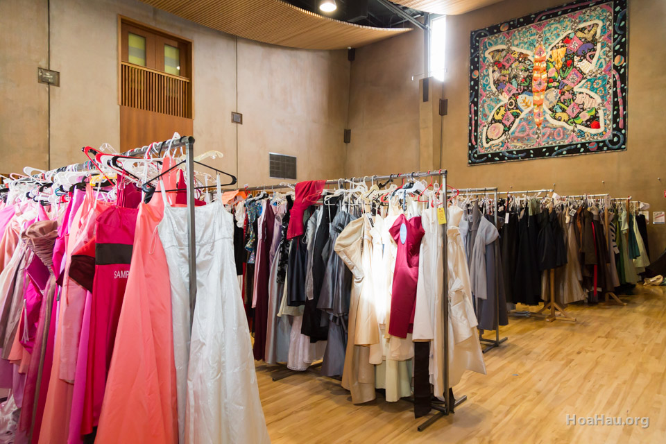 Operation Prom Dress 2014 - San Jose, CA - Image 165