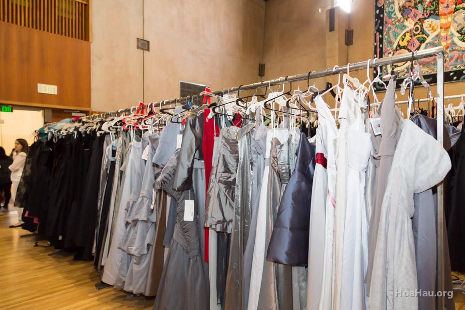 Operation Prom Dress 2014 - San Jose, CA - Image 166