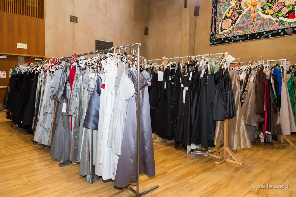 Operation Prom Dress 2014 - San Jose, CA - Image 167