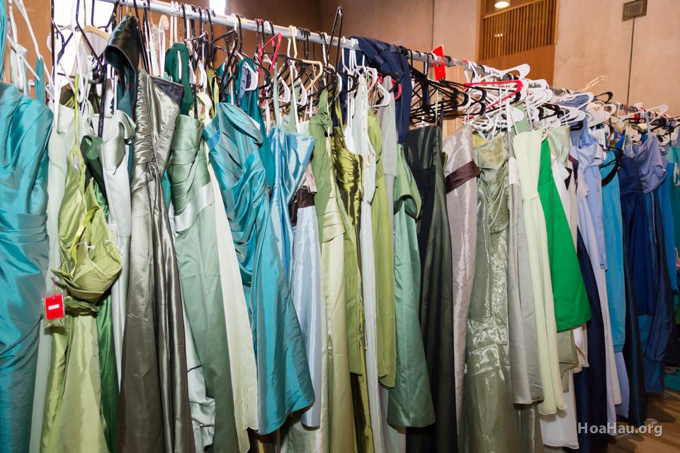 Operation Prom Dress 2014 - San Jose, CA - Image 168