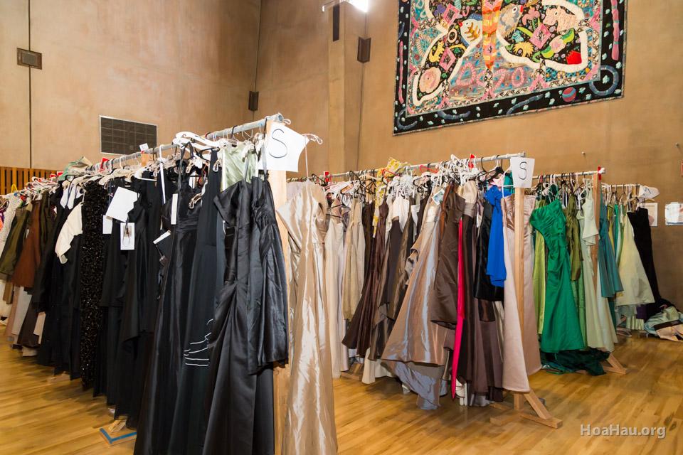 Operation Prom Dress 2014 - San Jose, CA - Image 169