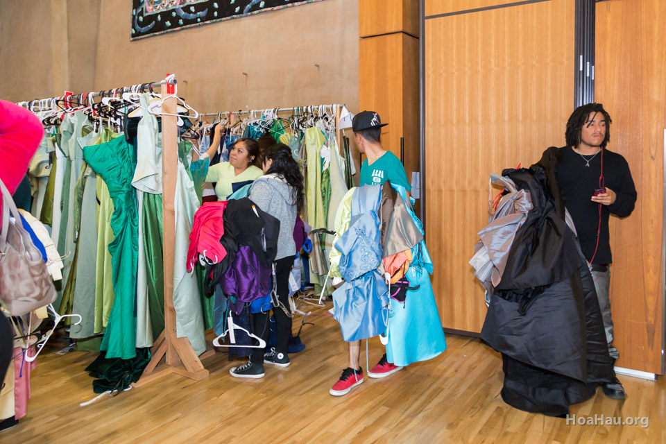 Operation Prom Dress 2014 - San Jose, CA - Image 179
