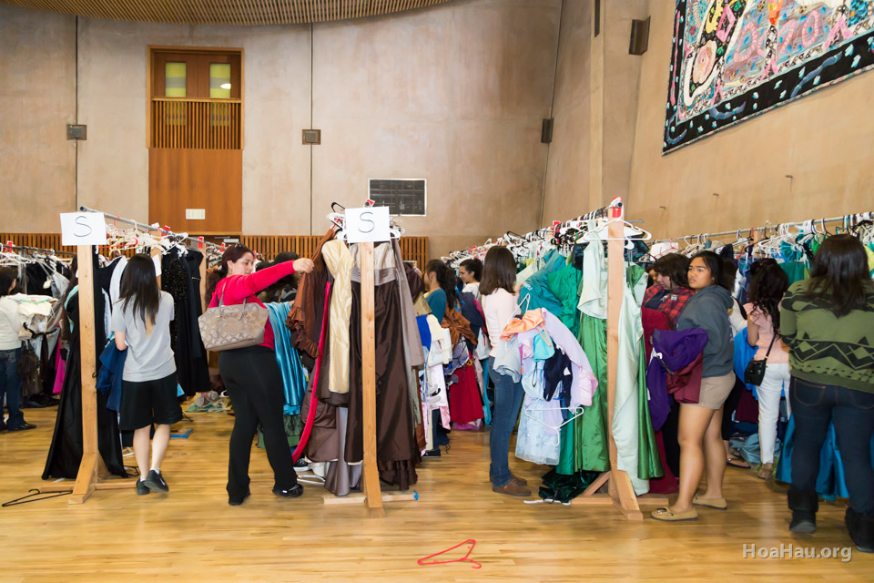 Operation Prom Dress 2014 - San Jose, CA - Image 180